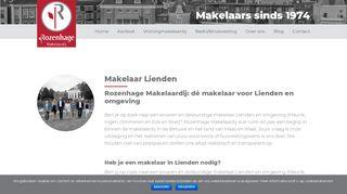 https://rozenhage.nl/makelaar-lienden/