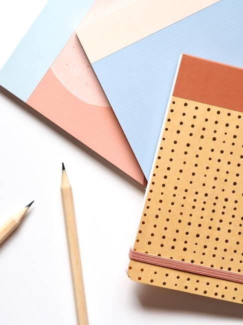 De voordelen van notebooks