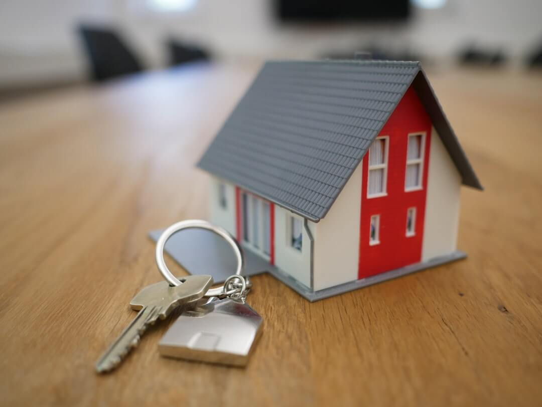 Terpstra Real Estate Investing – Hoe u hulp kunt krijgen bij uw investering