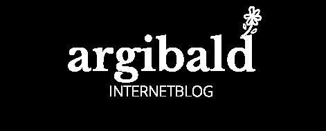 argibald.nl