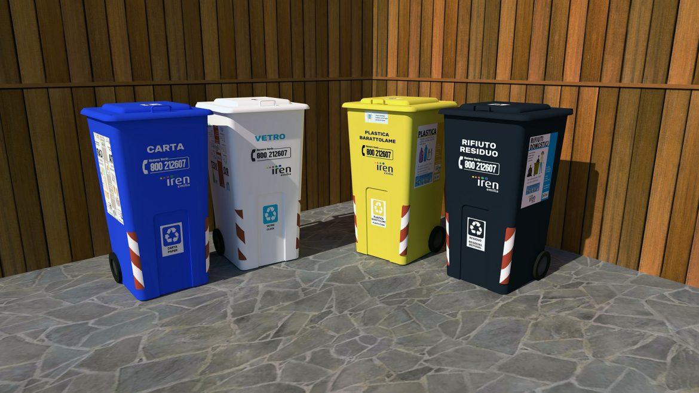 Waarom kiezen voor een lokale afvalverwijderingsdienst voor uw tuin?