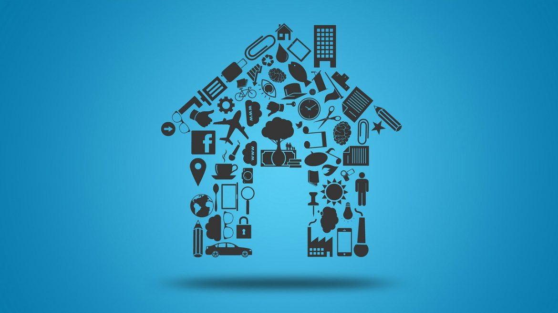 Het belang van het volgen van deze tips voordat u een huis koopt
