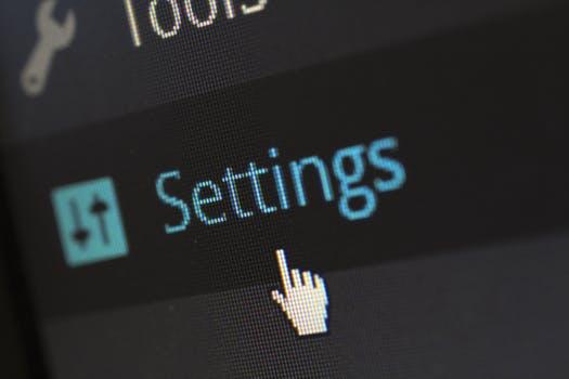 Hoe u geld kunt verdienen met uw eigen website