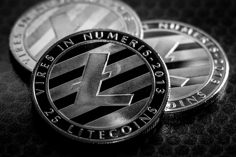 De Top 3 voordelen en nadelen van Litecoin