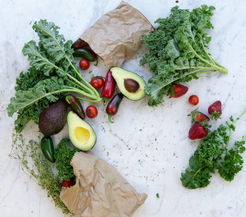 Wat u moet weten over het Keto-dieet