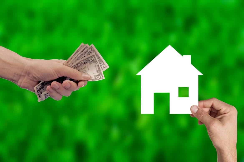 Valkuilen vermijden bij het kopen van een huis via een makelaar