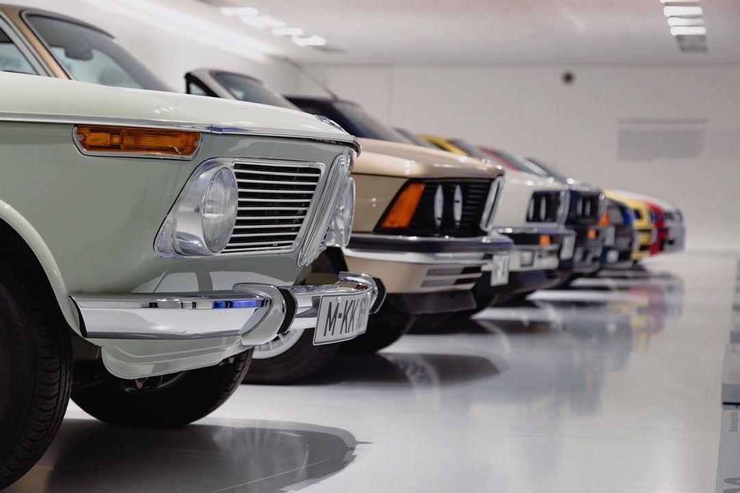 Wat u moet vragen bij het krijgen van reparaties voor de auto-carrosserieset