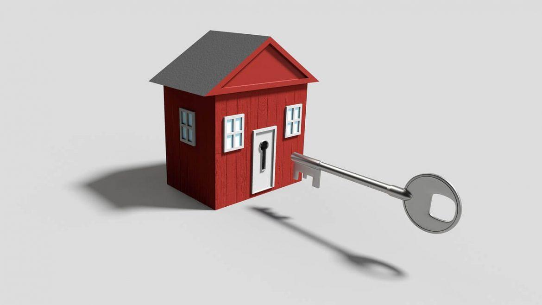 Real Estate Agent – de Beste Aanbiedingen te Vinden in de Oostelijke Districten van Virginia