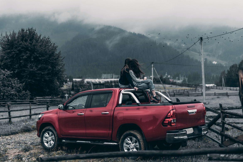 Huur een Dodge Ram – Rechtszaken tegen autofabrikanten