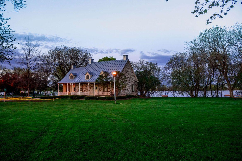Hoe u een huis koopt in Heerenveen – Hoe u de beste koopjes krijgt