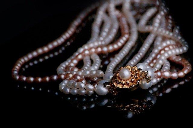 Uw eigen juwelierszaak beginnen – enkele handige tips