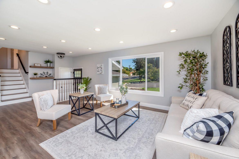 Wat is mijn huis waard? – Hoeveel is mijn huis waard?