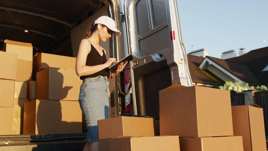 Waarom kiezen voor een betrouwbaar verhuisbedrijf?
