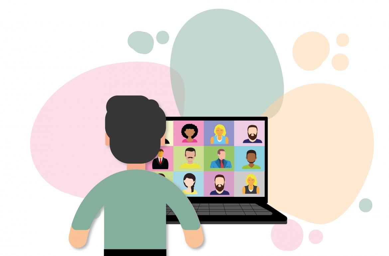 Wat is een webinar en hoe kan het u helpen bij uw online bedrijf?
