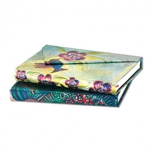Koop Paperblanks Notebook online – de beste manier om geld te besparen op blanco papier voor uw notebooks