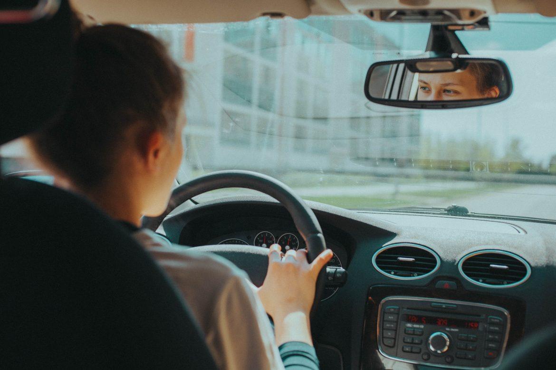 Videotraining – een bewezen alternatief voor rijveiligheid