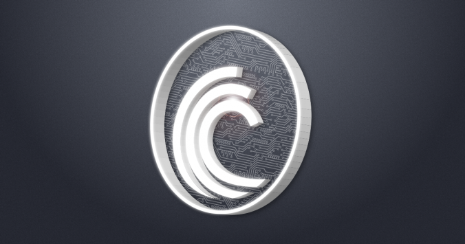 BitTorrent Verkeersgeheimen