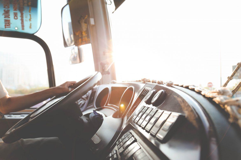 Hotshot Truck Driving Jobs – Word een Hotshot-chauffeur