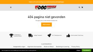 https://www.infohondenrassen.nl/alle-honden/border-collie-lassie-de-held-op-4-poten/