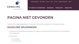 https://kemeling.nl/brandstoftanks-op-maat
