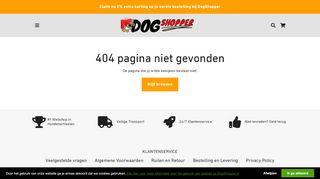 https://www.infohondenrassen.nl/alle-honden/chihuahua-de-meest-luidruchtige-hond/